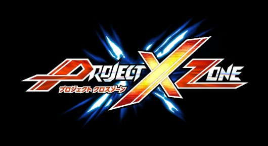 Project X Zone Signal and a new beginning at Namco Bandai
