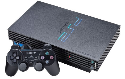 PlayStation 2 is now discontinued worldwide, confirms Sony