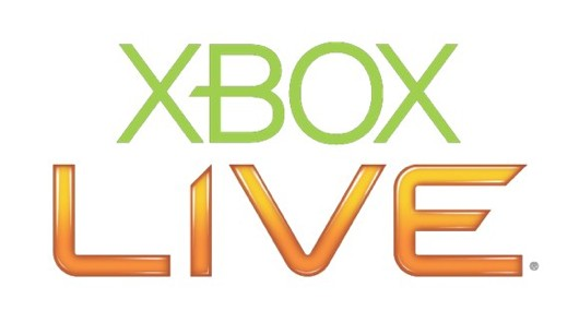 Xbox Live regionswitching being streamlined this month