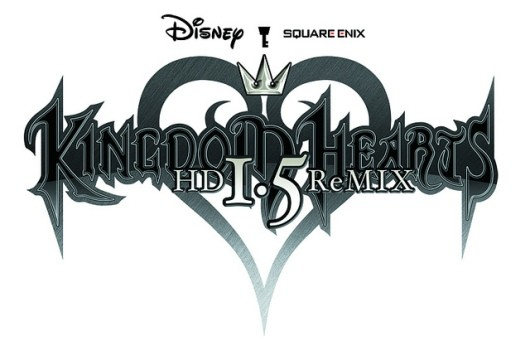 Kingdom Hearts 15 HD Remix coming to PS3 in NA, EU this autumn