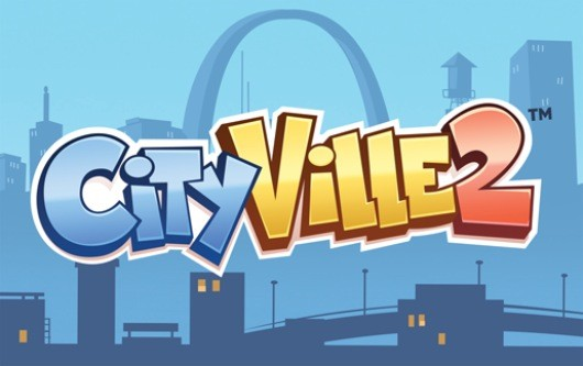 Zynga closing three games including CityVille 2, says FarmVille 2 is doing great