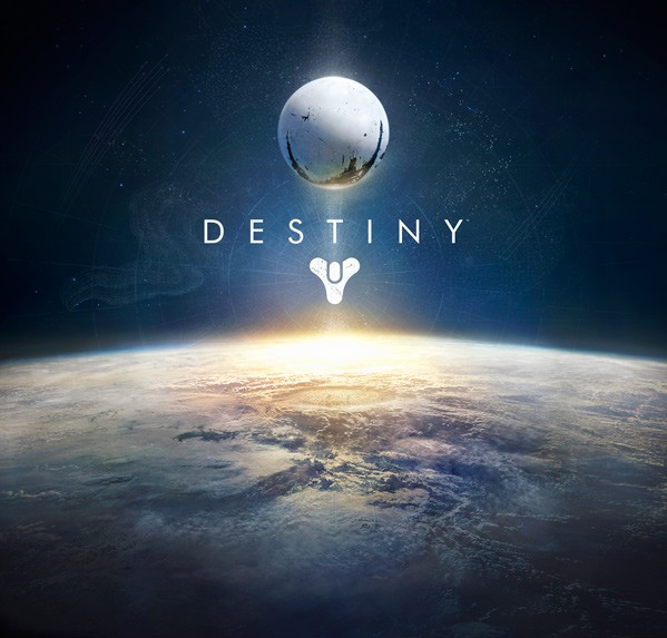 Bungie reveals 'Destiny' an alwayson, persistent world adventure