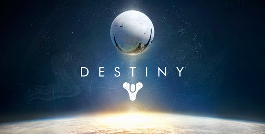 Destiny news post