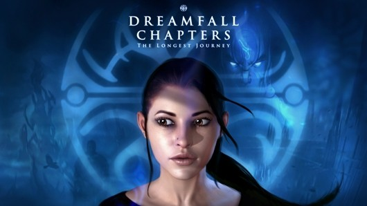 Dreamfall Chapters Kickstarter goes live, aiming for Nov 2014 release