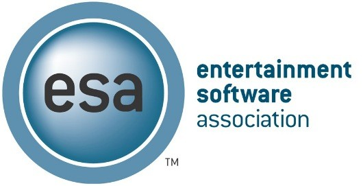 ESA E3 student game development competition