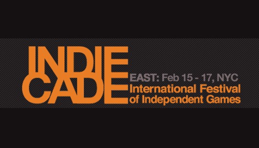 Indiecade in New York City this weekend