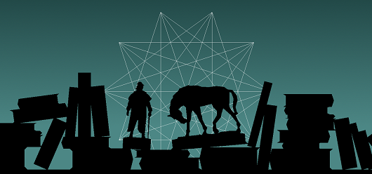 Kentucky Route Zero's quasidemo, Limits and Demonstrations, is free