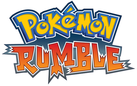 Pokmon Rumble U revealed for Japan's WiiU eShop