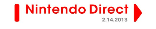Nintendo Direct shows off 3DS and Wii U games tomorrow