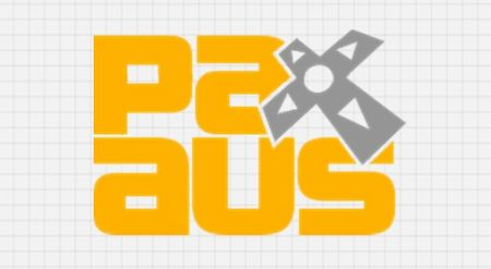 Ron Gilbert, MC Frontalot, RoosterTeeth and more confirmed for PAX AU