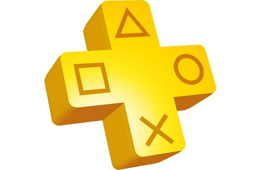 Yoshida PS4 could have multiple subscription levels, all games to be digital