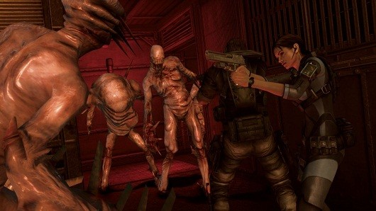 Past years saw 'a few too many' Resident Evil launches, producer says