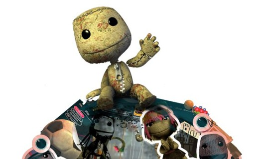 Rumor LittleBigPlanet 3 is in development at Sumo Digital