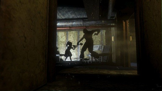 BioShock Vita still isn't in development, here's why