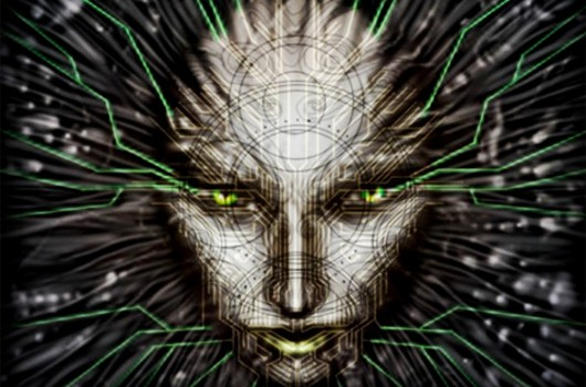 System Shock 2 coming to GOGcom, Steam