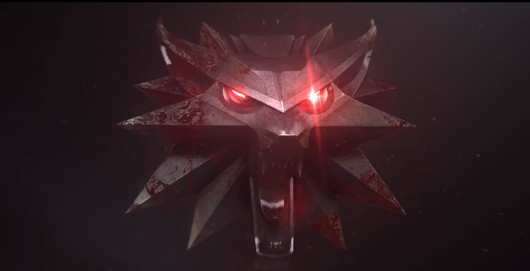 The Witcher 3: Wild Hunt seeks VGX trailer