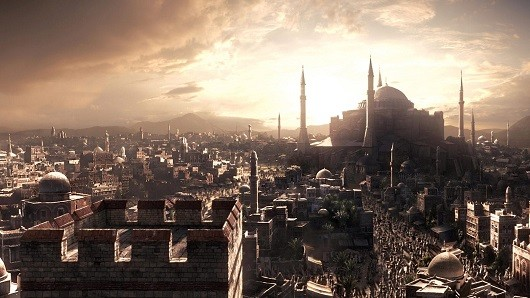 Steam Daily Deal Sid Meier's Civilization franchise sliced by 75%