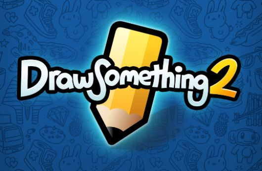 Draw Something 2 is coming