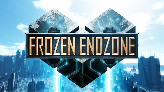 Frozen Synapse developer announces Frozen Endzone