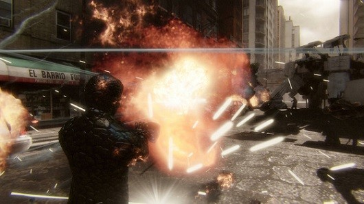 Project Awakened Kickstarter ends below target goal