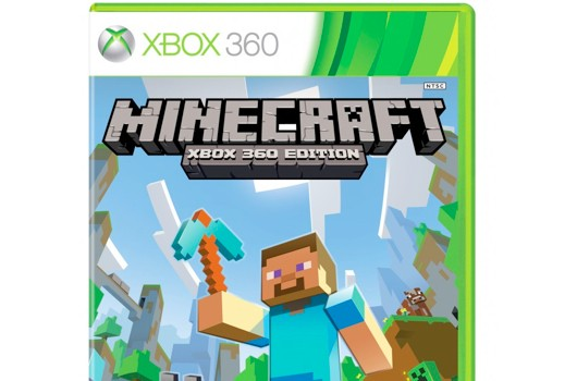 how to download minecraft mods on xbox 360 edition