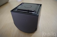 Report: Ouya talking to Google, Tencent about acquisition