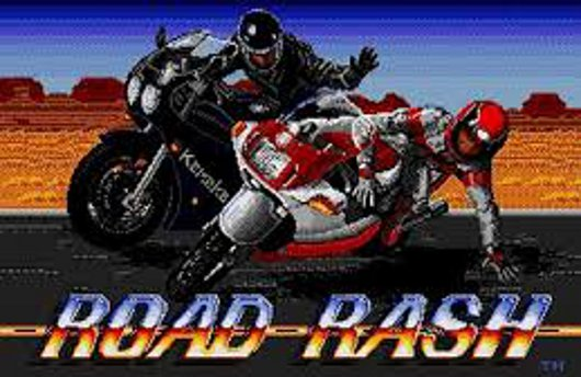 Road Rash creator may Kickstart franchise's return