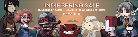 http://www.blogcdn.com/www.joystiq.com/media/2013/03/steamindiespringsale.png