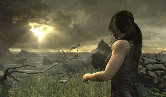 PSA Tomb Raider gets another patch, Nvidia updates beta drivers