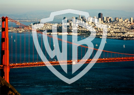 WB Games San Francisco announced, will focus on F2P, publishing mobile games