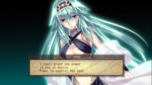 Ghostlight porting Agarest to PC