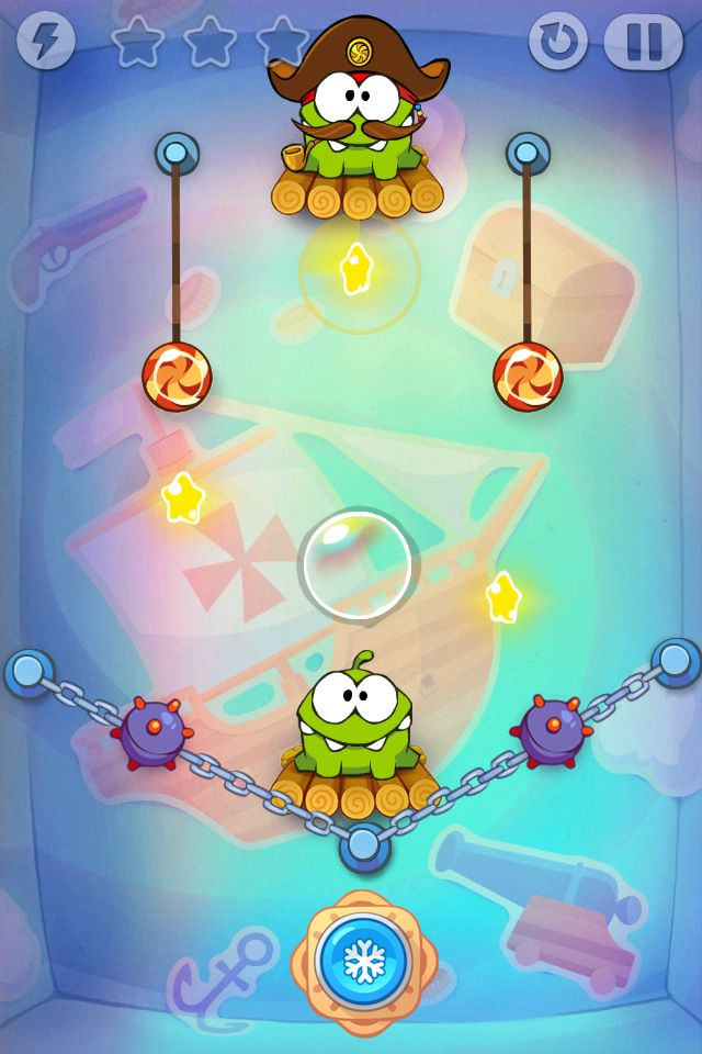 cut the rope time travel hack apk free download