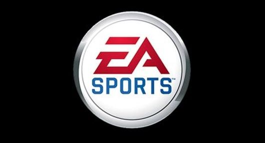 Court extends claims period on $  27 million EA Sports settlement