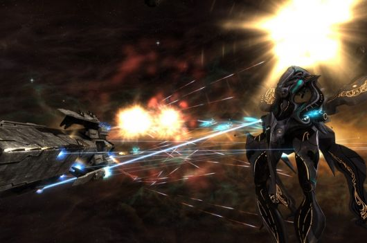 Stardock starting investment fund, plans two game announcements this year