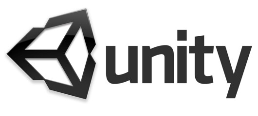 Unity dropping Flash support