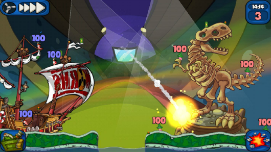 http://www.blogcdn.com/www.joystiq.com/media/2013/04/worms2android.png