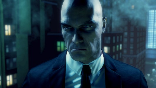 Steam weekly deals Hitman Absolution, Hydrophobia, more