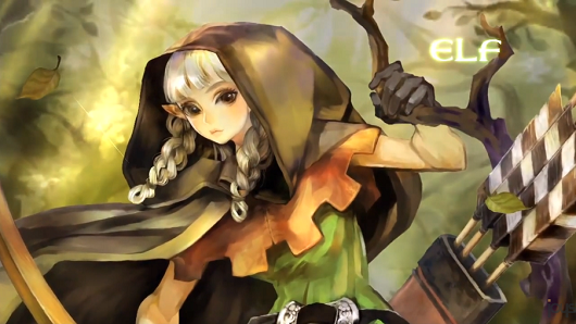 New Dragon's Crown trailers continue to wreck beasts