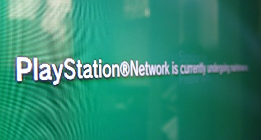 2008 PSN hacking suspect sentenced to house arrest for destroying evidence