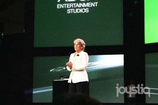 Microsoft's message to indies with Xbox One 'It was sort of weird'