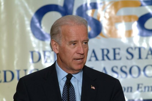 Biden says there's no legal reason the US can't tax violent media