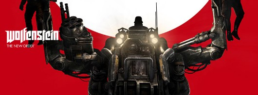 Wolfenstein The New Order won't have a multiplayer mode