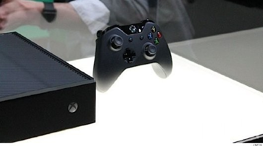 Xbox One doesn't support 360 controllers, Kinect, maybe other accessories
