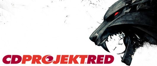 New CD Projekt Red studio to focus on 'smaller' games