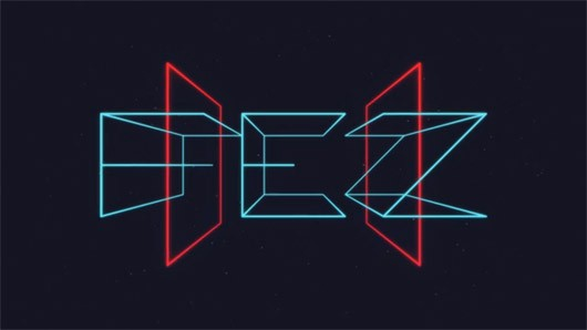 Fez 2 cancellation 'a surprise' to Polytron producer