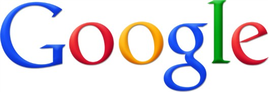 Google developing Android console, eyes on Apple, Ouya