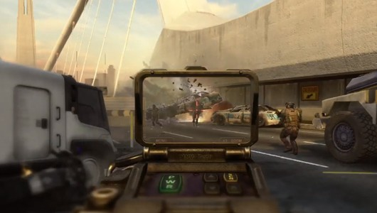 Call of Duty Black Ops 2 gets Vengeance DLC map pack July 2