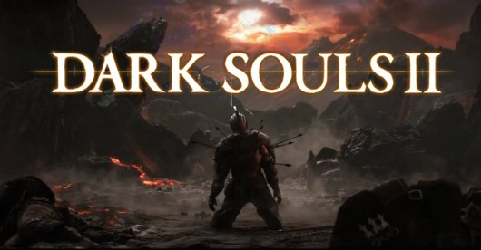 CoOpinion Dark Souls 2