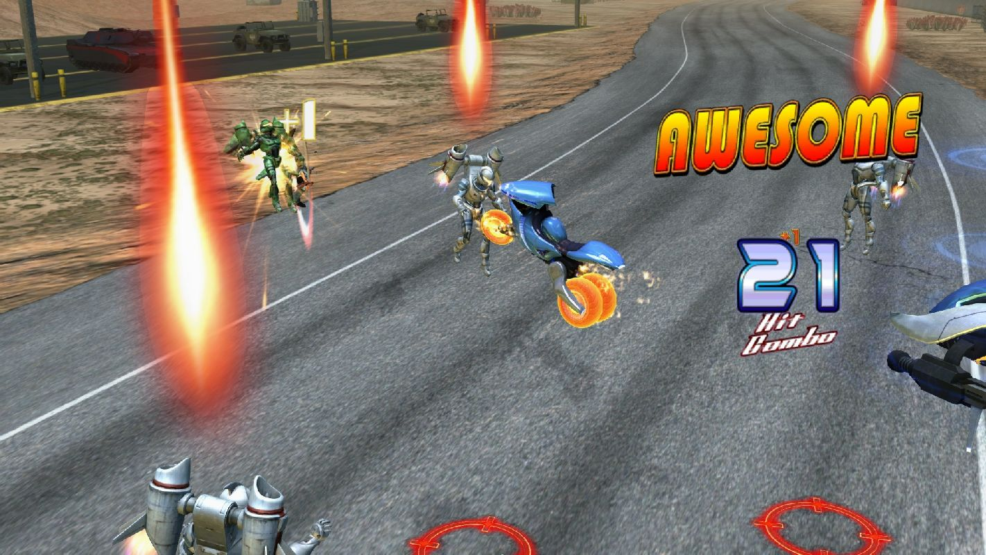 Lococycle2013e3screenshots 11