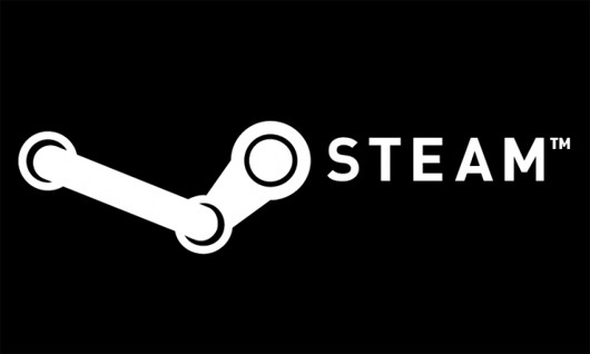 Rumor Steam beta update files point to game sharing